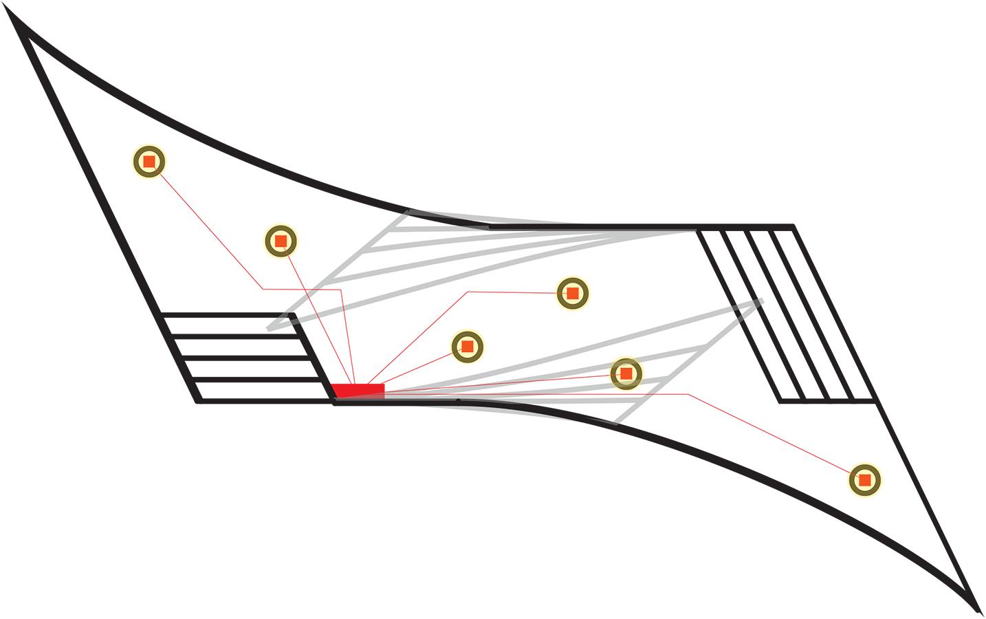 lichtplan1