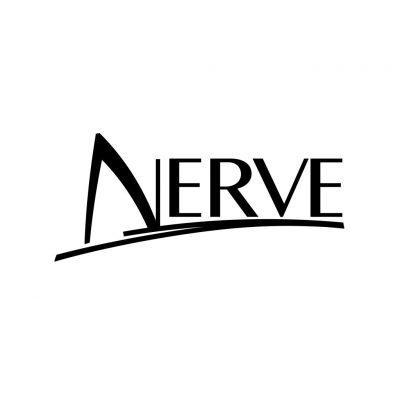 nerve-03